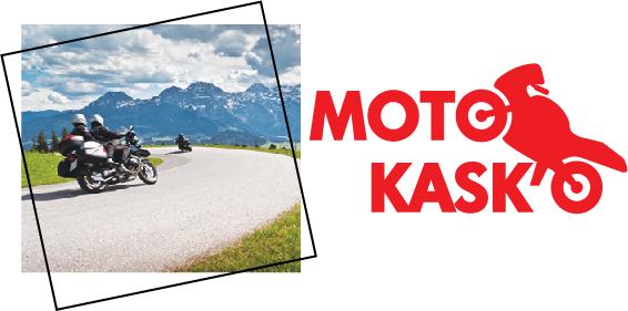 motosiklet kasko